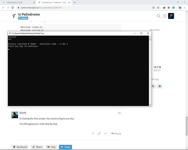 Screenshot%20(41)